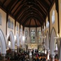 Sacred Heart Church Glounthaune