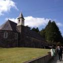 St Fachtna's, Bonane